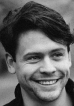 Paul Oldenburg