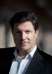 Francis Fulton-Smith