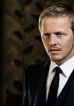 Thure Lindhardt