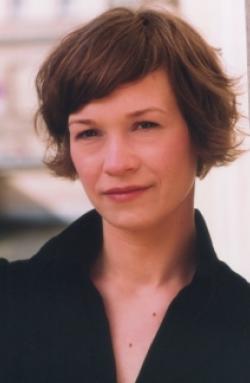 Vollfilm johanna zimmermann for Zimmermann verbindung
